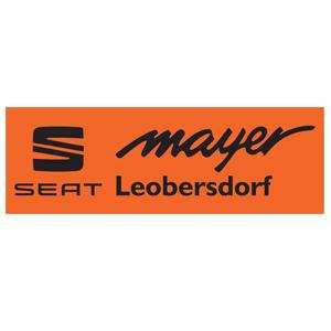 Seat  Neu_bearbeitet-1