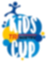 KidsCup_Print.jpg