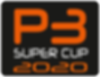 Cup Logo_bearbeitet-1.png