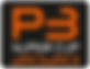 Cup Logo_bearbeitet-1.png