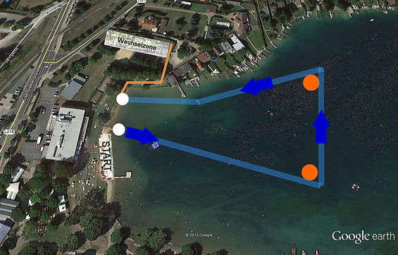Schwimmkurs Sprint ISM.jpg