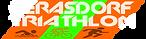 Logo Gerasdorf2019_bearbeitet-1.png