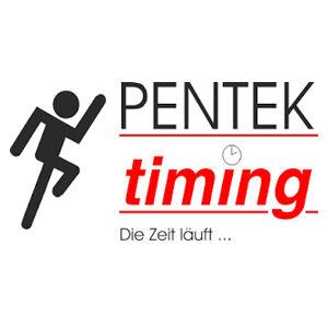 Pentek_bearbeitet-1.jpg