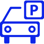 parking_86226_edited_edited_edited.png
