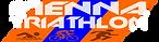 Logo Vienna2019_bearbeitet-1.png