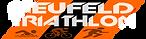 Logo Neufeld 2019-Vers3.png