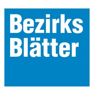 Bezirksblatt_bearbeitet-1