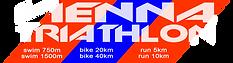 Logo Vienna2021_bearbeitet-1.png
