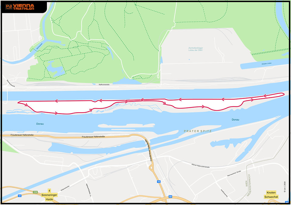 2018-06-24 Rad - Vienna Triathlon 2018_F