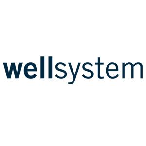 Wellsystem