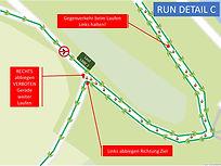 Run Detail C.JPG