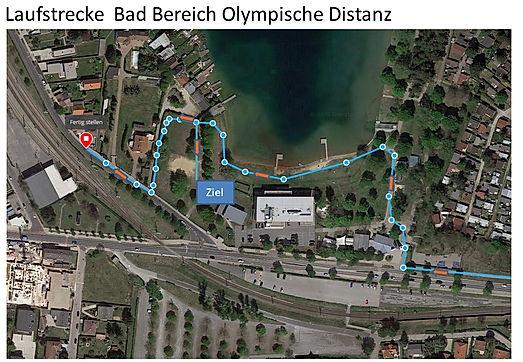 Run Details Olympisch.jpg