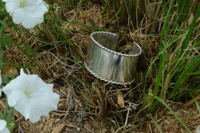 silvercuff.jpg