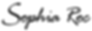 sophia logo white.png
