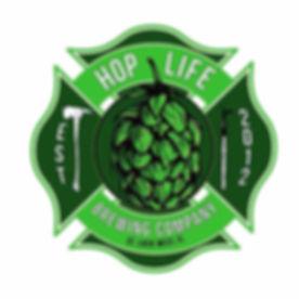 HopLifeLogo.jpg