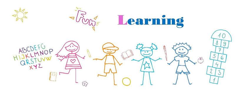 supports éducatifs pour personnes à besoins spécifiques