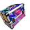 Thumbnail: Toolbox