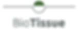 chondrotissue®, Jet Lavage, Bluerock Medical, www.bluerockmedical.de