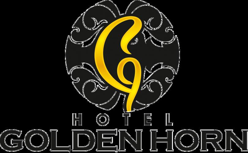 goldenhorn-logo-header.png