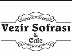 vezir-sofrasi-cafe.jpeg