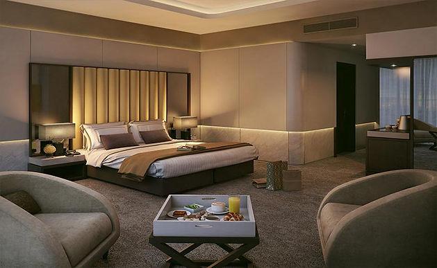 Caprice_otel_odası_modeli.jpg