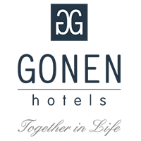 gonen-favicon-1920w.png