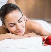 Asian massage (2).jpg