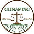 CONAPTAC