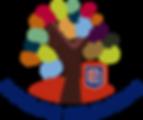 Logo-FamiliasSolidarias.png