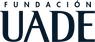 logo_uade.png