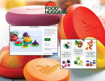 food huggers homepage.png