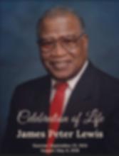 Memorial Book - Lewis.png