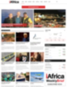 iAfrica homepage.png