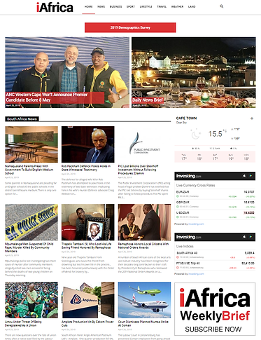 iAfrica homepage.png