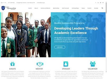 SSP website.jpg