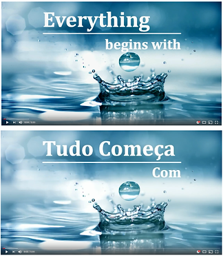 Video water.png