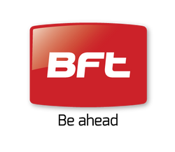 logo-bft-be-ahead