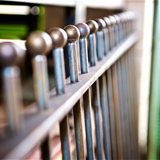 railings 3.jpg