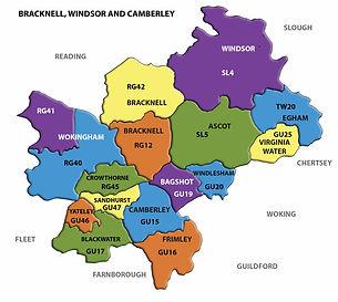 BWC-map.jpg