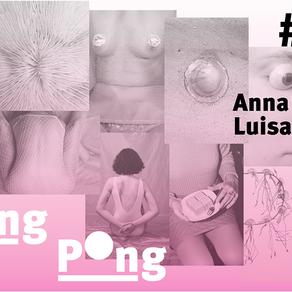 PING PONG #3