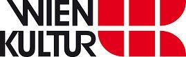 wienkultur_logo_CMYK.jpg
