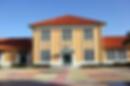 Corte di Husticia Aruba