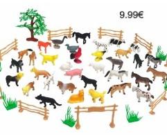 Tierspielset-Farm-Animals-25-50tlg_edite