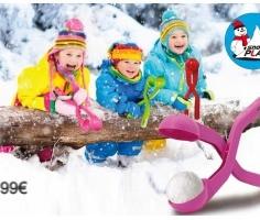 Snow-Play-Schneeballzange-38cm-pink_edit
