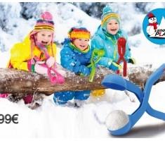 Snow-Play-Schneeballzange-38cm-blau_edit