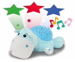 Sternenlicht-LED-Dreamy-Nilpferd.png