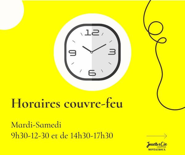 horaires couvre-feu.jpg