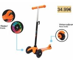 KickLight-Scooter-orange_edited.jpg