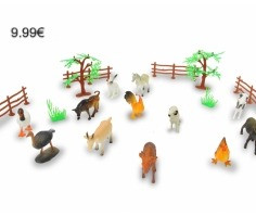 Tierspielset-Farm-Animals-35-20tlg_edite