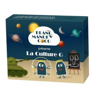 Jeu-de-societe-Hiboutatillus-La-culture-